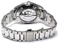 OMEGA Seamaster Aqua Terra Co-Axial Automatic 150m Gents Watch 231.10.42.21.01.002